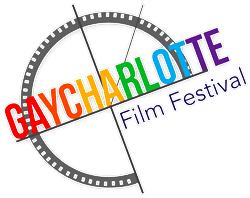 gaycharlottefilmfest_logo