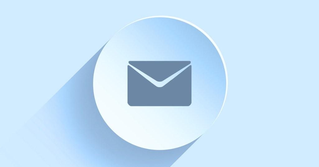 QNotes newsletter