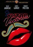 victorvictoria