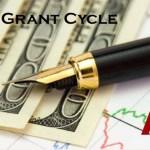 Triad: Foundation grants, pride survey, advocacy conference
