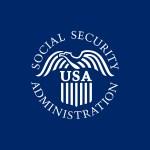 Social Security set for a new era