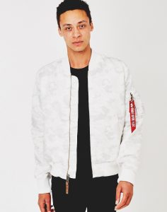 alphaindustries_bomberjacket