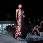 Fashion Week returns to the Carolinas