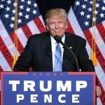 QPoll: Were you surprised by Donald Trump winning the presidential election?