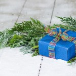 Ultimate Guide to Gay Gift Giving 2016