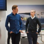 'Billions' casts non-binary gender identified actor