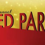 Triad: GGF party, holiday party