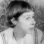 Charlotte Lit celebrates centennial of Carson McCullers' birth with events throughout the year