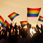 Charlotte organizations look forward to fighting for LGBTQ rights in 2017