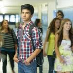 Regional: State's schools remain hostile toward LGBTQ students