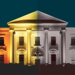 White House goes dark: Website barren of LGBTQ issues