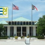 Equality NC Day of Advocacy to take place Feb. 22