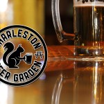 South Carolina: Beer garden tickets on sale