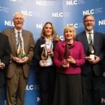 U.S./World: Cultural diversity, Int'l Women's Day, UN delegation