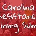 featured image Regional: Resistance Training, Advocacy Day