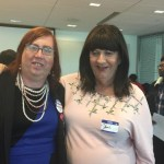 N.C.'s first transgender candidate runs for U.S. Congress