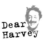 'Dear Harvey' celebrates Harvey Milk