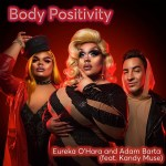 Eureka O'Hara: 'Body Positivity' and the return of the Elephant Queen