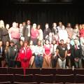 featured image Regional: HIV/AIDS Advocates, PPSA Fundraiser