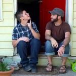 Triad: Film Screening, Grant Apps, Center Program