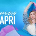 featured image Triangle: 'Chasing Capri,' Spano Reading, Gospel Talent Show, SAGE 4th