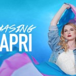 Triangle: 'Chasing Capri,' Spano Reading, Gospel Talent Show, SAGE 4th