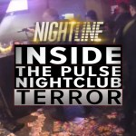 U.S./World: ABC digs deeper into the Pulse shootings