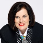 An Interview with Paula Poundstone