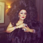 Take the quiz: Fierce enough to be a drag queen?