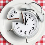 Feast vs. Fasting: Eating six times a day or intermittent fasting?