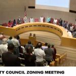 QPoll: Do you support Charlotte City Council starting meetings with prayer?