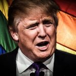 Trump administration thinks people should be able to be fired for being gay