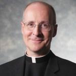 U.S./World: Catholic seminary nixes priest's talk