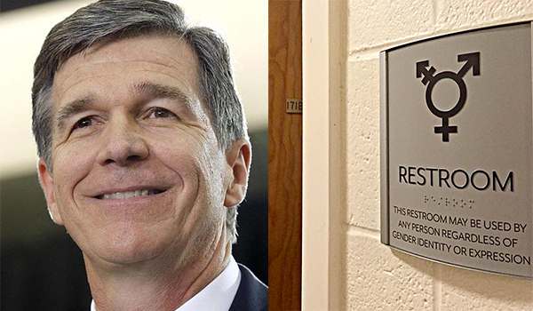cooper transgender bathrooms