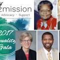 featured image Regional: Foundation names awardees