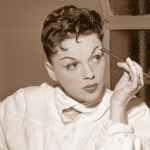 LGBTQ History Month: Stop blaming Judy Garland's death for Stonewall