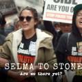 featured image Regional: Documentary Screening, RUM Meeting, Savannah Pride