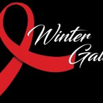 Western: ALFA holds winter event
