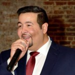 Our People: Q&A with Hector Salgado