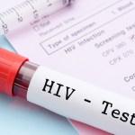 Free HIV testing locations in the Carolinas