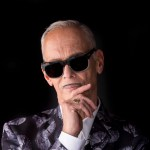 'A John Waters Christmas' Interview