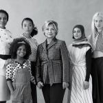 clinton transgender model teen vogue