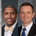 featured image Meet the new Democratic members of Charlotte City Council