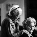 Western: Seniors slate 2018 dates