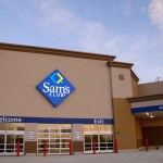 NC transgender woman sues Walmart and Sam's Club for discrimination, wrongful termination