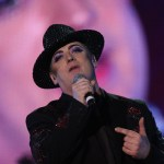 Boy George and Culture Club are coming to Charlotte