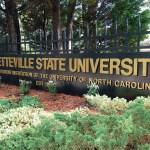 Eastern: University nets HBCU grant