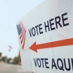 What you need to know: Primary Election, May 8