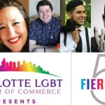LGBT Chamber to honor 'Fierce 5' millennial leaders