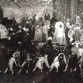 featured image Drag Herstory 101: 1800s through the 1920s 'Pansy Craze'